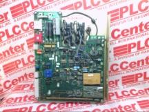 INLAND MOTOR SSD2-062101-EGG3528CE2/160-06