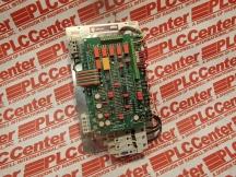 REGAL BELOIT RS6-25-480-C-3M0-3M2