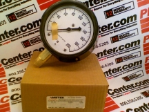 AMETEK US GAUGE 132794