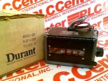 DURANT 4-SP-1-RMF