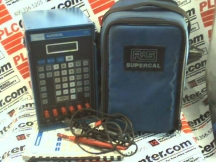 ROCHESTER INSTRUMENT SYSTEMS CL-6000
