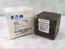 EATON CORPORATION E51-DS5