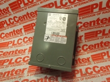 SCHNEIDER ELECTRIC 1S6F