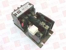 EATON CORPORATION A10ANOL