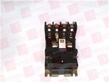 SCHNEIDER ELECTRIC 8501-HM0-40