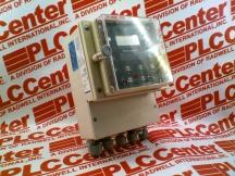 PROMINENT FLUID CONTROLS PHWS014F2K2