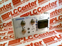 INTERNATIONAL POWER IHD12-6.8