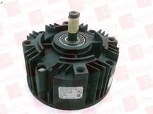 ALTRA INDUSTRIAL MOTION 5370-536-008
