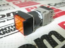 FUJI ELECTRIC AH165-SLO11E