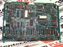 INVENSYS A-60083-1-1