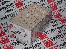 ALCATEL LUCENT DFP-P-20FC/2N