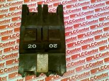 FPE AMERICAN NB221020