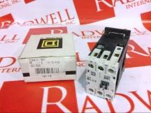SCHNEIDER ELECTRIC 8501-PR1.11E-V02
