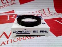 HARWAL 35-47-06ADL