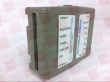 DATALOGIC MM-80