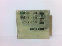 ISS ENGINEERING INC 75004138-2