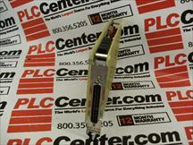 ACCESS PCI-IIRO-8