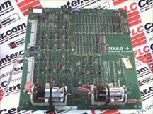 MODICON AS-M485-000