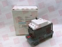 SIEMENS 3VU1-320-1MG00