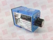 MASTER ELECTRONIC CONTROLS DB0K-24D-30B