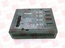 GENERAL ELECTRIC IC609TCU100