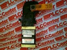 NORGREN EC63D-A-1-X51A-90A-L-90-7-X