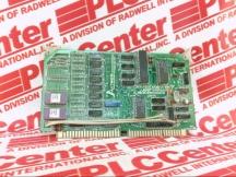 AVTRON A10841A