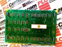 TEXAS INSTRUMENTS PLC 2497447