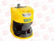 SICK OPTIC ELECTRONIC S30A-6011DA