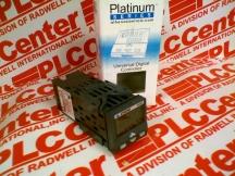 ATHENA M400-5100-0300