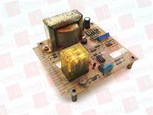 CLEVELAND MACHINE MO-00836-00