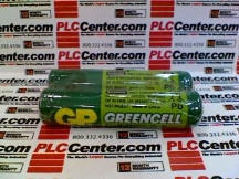 GP BATTERIES GP24G