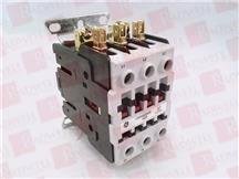 GENERAL ELECTRIC CR453AD3ABB
