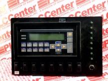 FANUC IC300OCS997