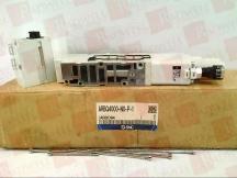 SMC ARBQ4000-N0-P-1