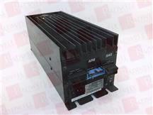 ADVANCED MICRO SYSTEMS SAX-232EDC
