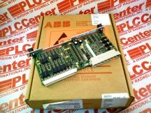 ASEA BROWN BOVERI 086329-004