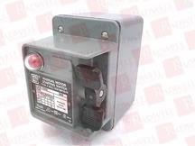 SCHNEIDER ELECTRIC 2510KW2C