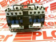 SCHNEIDER ELECTRIC LP2-D0901