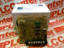 ISSC 300-001-PF