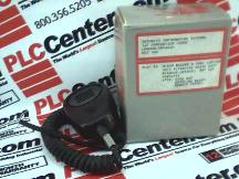 ELECTRO VOICE US600EL