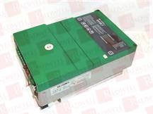NIDEC CORP M210-R14ICD