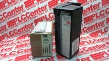 TAYLOR ELECTRONICS 6231BP10910