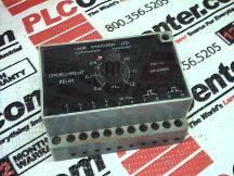 SCHNEIDER ELECTRIC 601A800