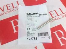 BALLUFF BES G06MI-PSC40B-S49G
