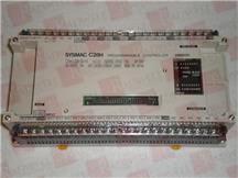 OMRON C28H-C2DR-DE-V1