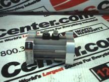 SMC NCDQ7B075-100D