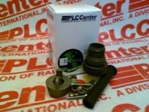 AIR ELECTRO INC AE3106A14S-6S