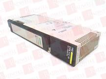 SCHNEIDER ELECTRIC 140-CPS-114-10