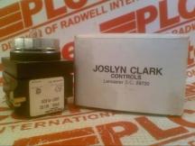JOSLYN CLARK 100T-PLR20